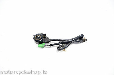 Genuine Honda Side Stand Switch Assembly Part No.35700-KYJ-961
