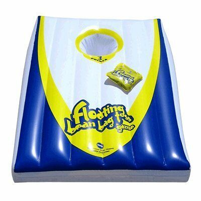 Driveway Games Floating Bean Bag Toss Game