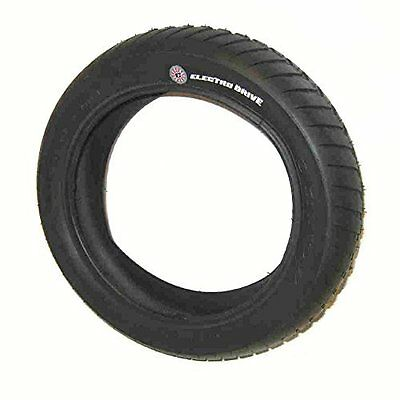 """12"""" x 3"""" Electric Scooter parts tire for Schwinn-Currie-GT-M"""