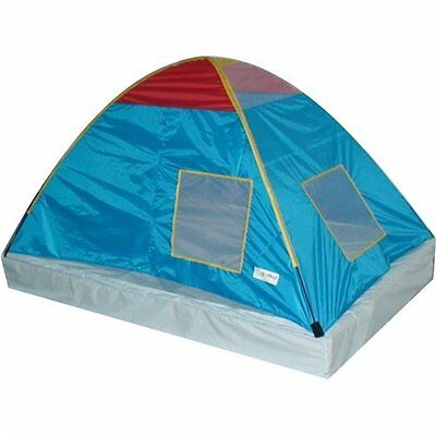 GigaTent Dream Catcher Bed Tent Twin