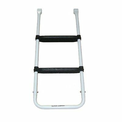 SuperJumper 2-step Ladder