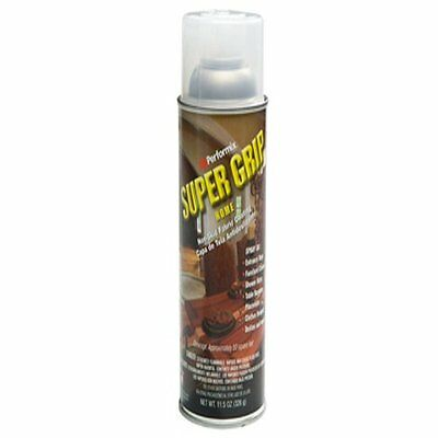 Performix 075815100139 Super Grip Fabric Spray