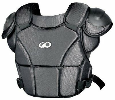 Champro Pro-Plus Umpire Chest Protectors