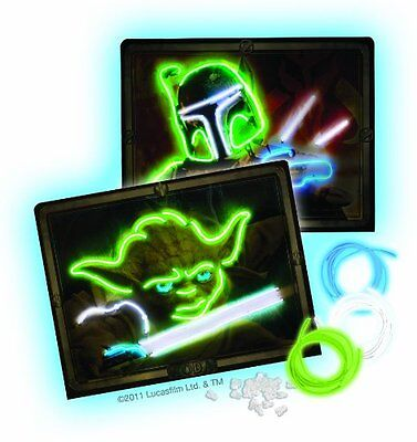 Meon Star Wars - Booster Pack