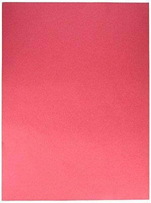 Riverside Paper Groundwood Construction Paper, 18in. x 24in.
