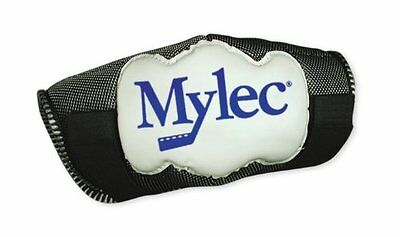 Mylec Youth Ultra Pro Elbow Pads