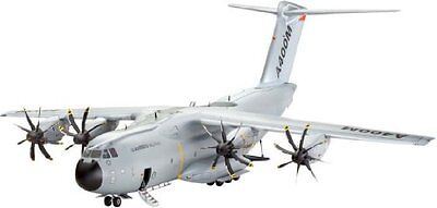 Revell of Germany 1/72 Airbus A400 M Transporter