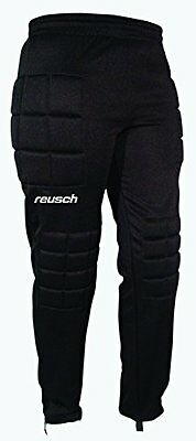 REUSCH 868 ALEX PANT - Large, Black