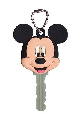 Disney's Mickey Mouse Character Key Holder