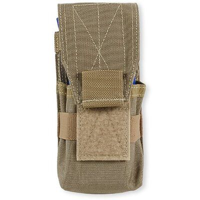 Maxpedition M14/M1A Magazine Pouch (Khaki)