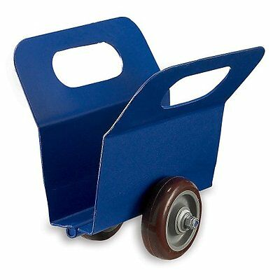 Vestil 350-Lb. Capacity Door Or Panel Dolly - 350-Lb. Capacity