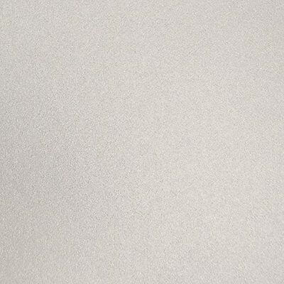 Crafter's Companion Shimmering Cardstock, 6 by 6-Inch, Silve