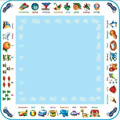 Tomy- Aquadoodle Classic Drawing Toy