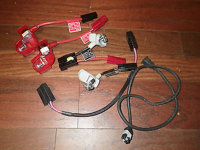 wiring harness invacare pronto m power wheelchair bull  wiring harness invacare pronto m51 power wheelchair