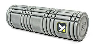 Trigger Point Performance TriggerPoint CORE Multi-Density Solid Foam Roller with