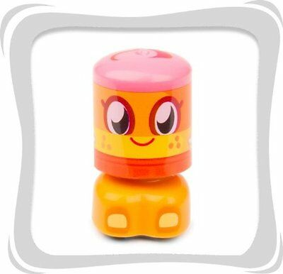 Bobble Bots Moshi Monsters Moshling (1 Included, Styles Vary