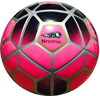 Mini Size 1 Football Improve Kids Soccer Skills And Ball Control Dogs Toy-SPD