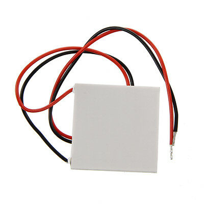 100W TEC Thermoelectric Cooler Peltier 12V AD