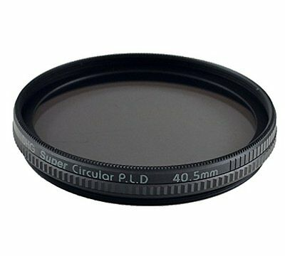 Marumi DHG 40.5mm Super Circular Polarising Filter
