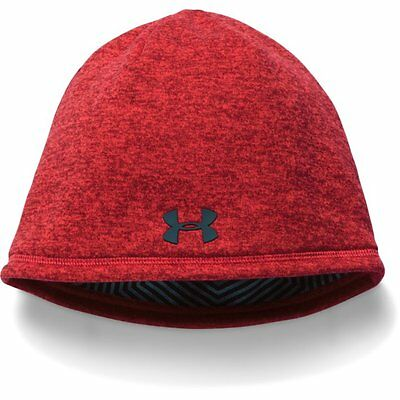 Under Armour ColdGear® Infrared Elements Storm 2.0 Beanie
