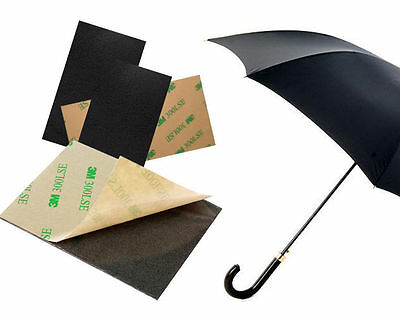 Umbrella Repair Patch Kit