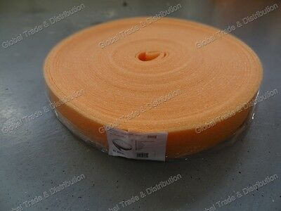 """Schluter Systems BEKOTEC-BRSK - Conventional Screed Edge Strip 4"""" Wide BRSK810"""