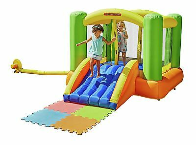 Chad Valley Castle With Slide. From the Official Argos Shop on ebay
