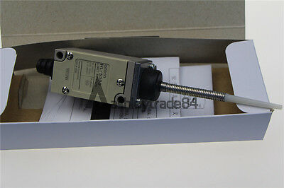 New In Box OMRON Limit Switch HL-5300 HL 5300