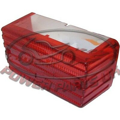 Rear Light Lens For Suzuki Gs125,Zr50