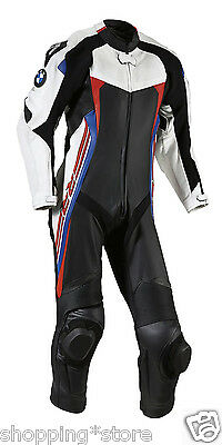 Bmw Motorbike Leather Suit Biker Leather Suit Motorcycle Leather Jacket Trouser