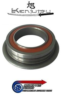 R154 Gearbox Manual Conversion Clutch Release Bearing- JZA80 Supra 2JZ-GTE Turbo