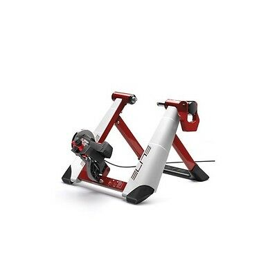 Roller For Training Cycling Elite Novo Force