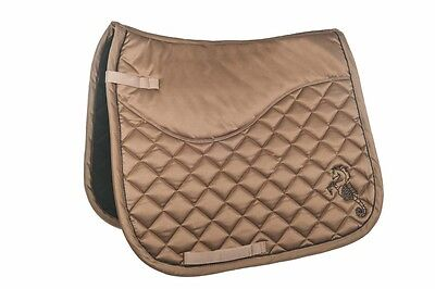 Saddlecloth -Seaside function- by HKM - 5382 RRP $89.95