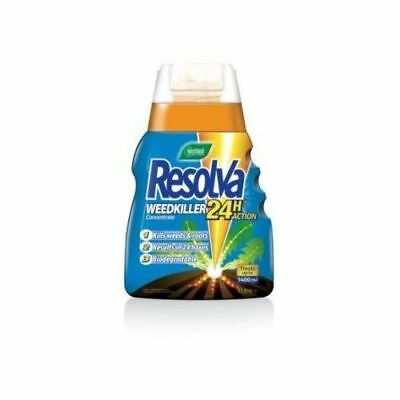 westland Resolva 24H Concentrate