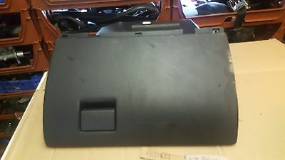 Glove Box Glovebox  / Vauxhall Astra G 98-04 1.7 16V