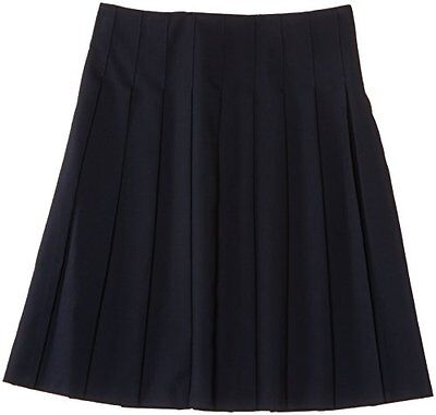 Trutex Limited - Gonna, Bambine e ragazze, Blu (Navy), 46 IT (32W) • EUR 36,70