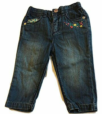 HarrowandSmith bambini Pantaloni Jeans Denim wear