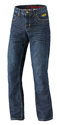 NEW HELD Hoover Jeans Blue MENS SIZE 36/34