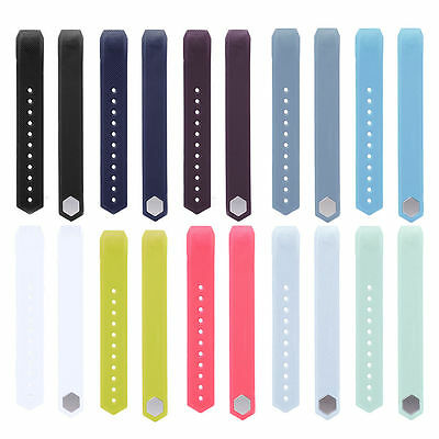 NEW! Fitbit ALTA Classic Water-Resistant Band (Various Colour & Size)