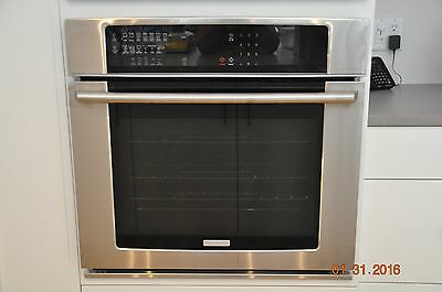 BRAND NEW High End Large Capacity Wall Oven