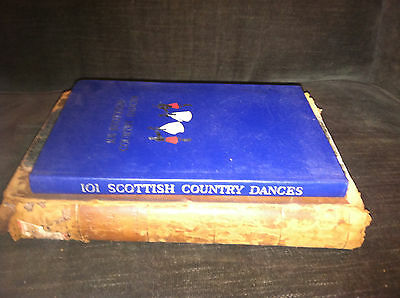 The Songs of Scotland & Characters of Lyric Poets by Allan Cunningham 1825 &