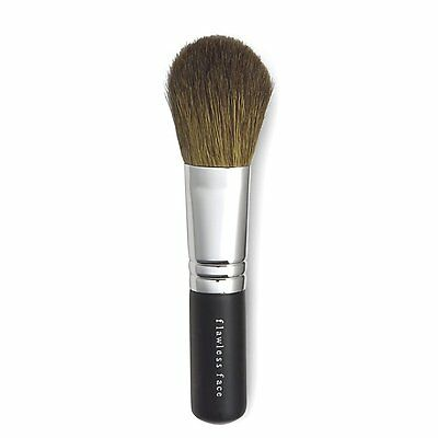 SALE Brand New & Sealed Bareminerals Flawless Appliaction Face Brush