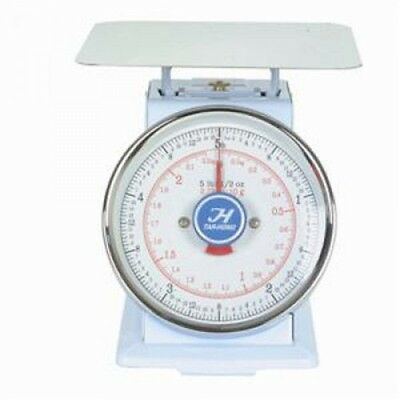 20 Lbs Commercial Scale