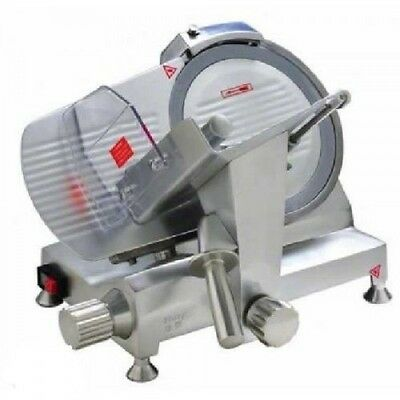 "12"" Commercial Meat Slicers"