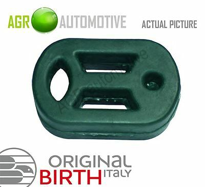 Birth Exhaust Hanger Bracket Mounting Support Oe Quality Replace 7175