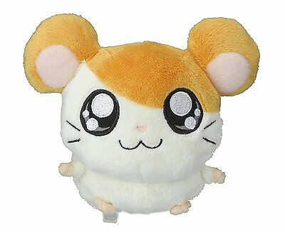 "BANDAI taiking toy ""little hamsters big adventures HAMTARO"" With track"