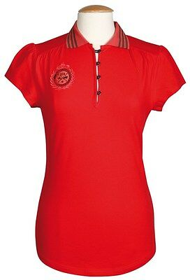 Polo Shirt Coleford - by Harry's Horse -  RRP $69.95