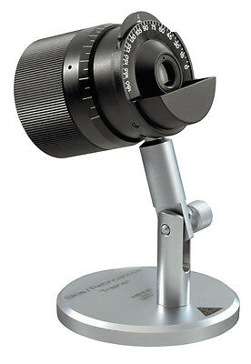 HEINE Retinoscope Trainer - Model Eye
