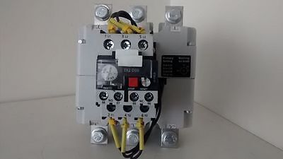 C&s T-Line Thermal Overload Realy, 65-105A, 600V, For Contactor Upto 100Hp