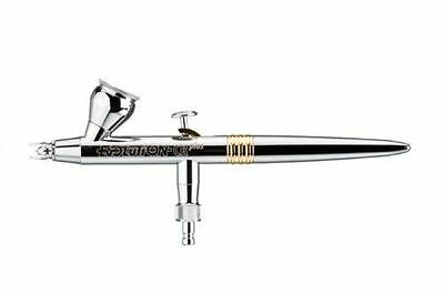 HS Airbrush Pistole Evolution CR plus Two in One 126234